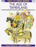 Age of Tamerlane