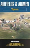 Airfields and Airmen Ypres