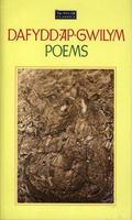 Dafydd ap Gwilym: Poems, Vol. 1 - Dafydd ap Gwilym - Hardcover