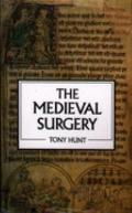 The Medieval Surgery