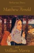 Matthew Arnold and William Morris