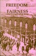 Freedom and Fairness Empowering People at Work