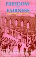 Freedom and Fairness