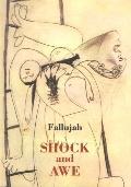 Fallujah Shock & Awe