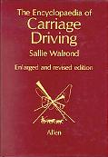 Eccyclopedia of Carriage Driving