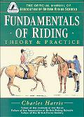 Fundamentals of Riding Theory & Practice
