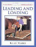 Leading & Loading