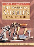 Working Saddler's Handbook