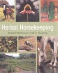 Herbal Horsekeeping