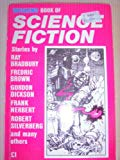 Weekend book of science fiction