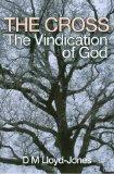 Cross: The Vindication of God