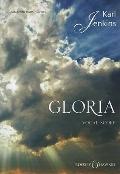 Gloria : SATB and keyboard Reduction
