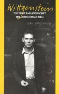 Wittgenstein The Terry Eagleton Script  The Derek Jarman Film