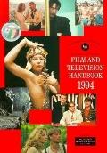 BFI Film and Television Handbook, 1994