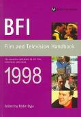 BFI Film and Television Handbook, 1998