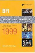 Bfi Film and Television Handbook 1999