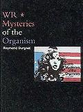 Wr-Mysteries of the Organism