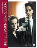 Televeision Genre Book