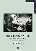 Blue Angel (Der Blau Engel)