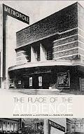Place of the Audience Cultural Geographies of Film Consumption