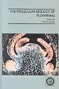 The Molecular Biology of Flowering