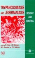 Trypanosomiasis and Leishmaniasis Biology and Control