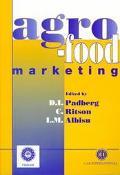 Agro-Food Marketing