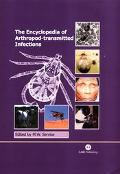 Encyclopedia of Arthropod Transmitted Infections