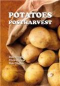 Potatoes Postharvest