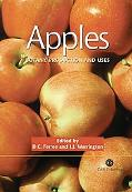 Apples Botany, Production and Uses