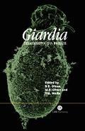 Giardia The Cosmopolitan Paradise