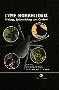 Lyme Borreliosis Biology, Epidemiology and Control