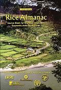 Rice Almanac