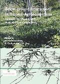 Below-Ground Interactions in Tropical Agro-Ecosystems Concepts and Models With Multiple Plan...