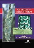 Rust Diseases of Willow and Poplar