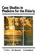 Case Studies in Medicine for the Elderly