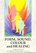 Points of Cosmic Energy - Merz Blanche - Paperback