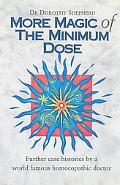 More Magic Of Minimum Dose