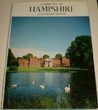 History of Hampshire (Illustrated County History)