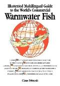 Multilingual Illustrated Guide to the World's Commercial Warmwater Fish