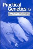 Practical Genetics for Aquaculture