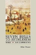 Seven Bells to Bethlehem The