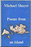 Poems from an Island