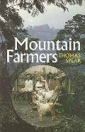 Mountain Farmers: Moral Economies of Land & Development in Arusha & Meru