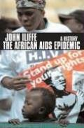African AIDS Epidemic A History