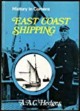 East Coast Shipping (History in Camera)