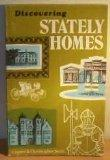 Stately Homes (Discovering)