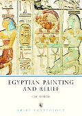 Egyptian Painting and Relief