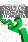 Number for Your Thoughts