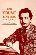 The Young Einstein, The Advent of Relativity
